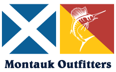Montauk Outfitters