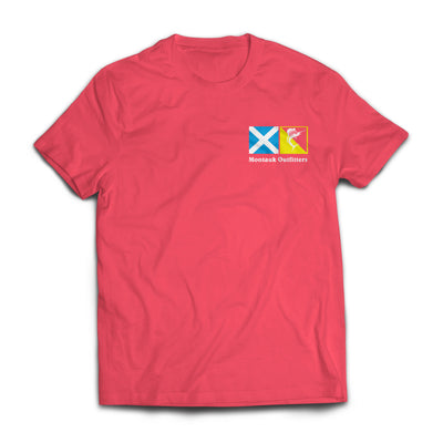 Original Logo T-Shirt