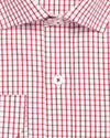 Andes Pinpoint Oxford Graph Check