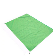 Sands Free 5x7 Beach Mat- 3 Colors