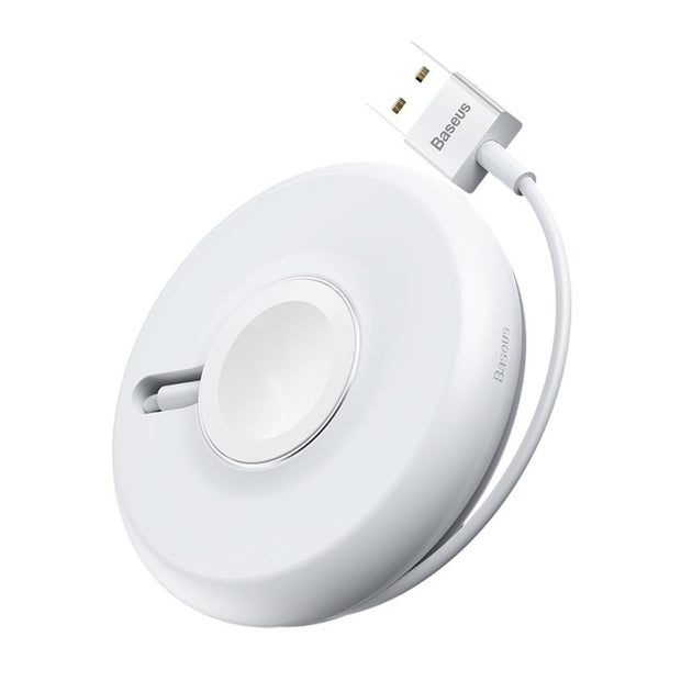 Baseus Wireless Charger for Apple