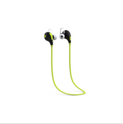 Wireless Bluetooth Stereo Earbuds Sport Headset (Sweatproof Design)