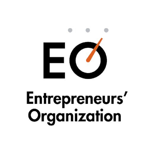 Winner - Entrepreneur Organization Pitch Competition
