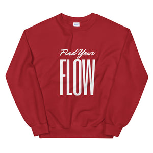 Find your Flow