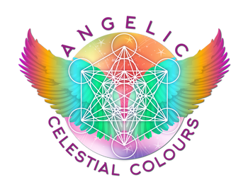 Angelic Celestial Colours Ltd