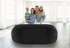 Incredible Bean Bags Dailytribune Chair Design For Home Dailytribuneorg