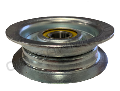 Idler Pulley 17mm