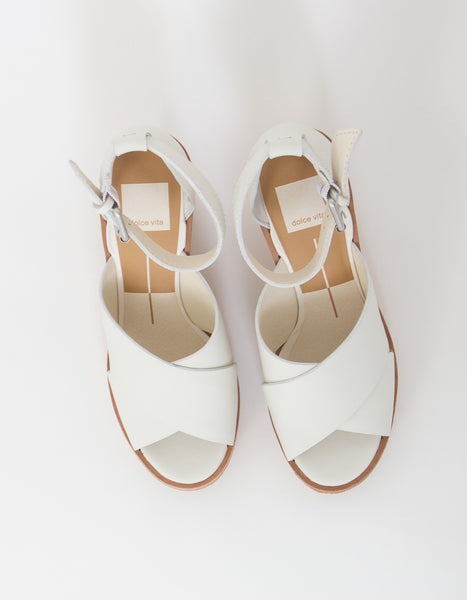 Urbane Wedges