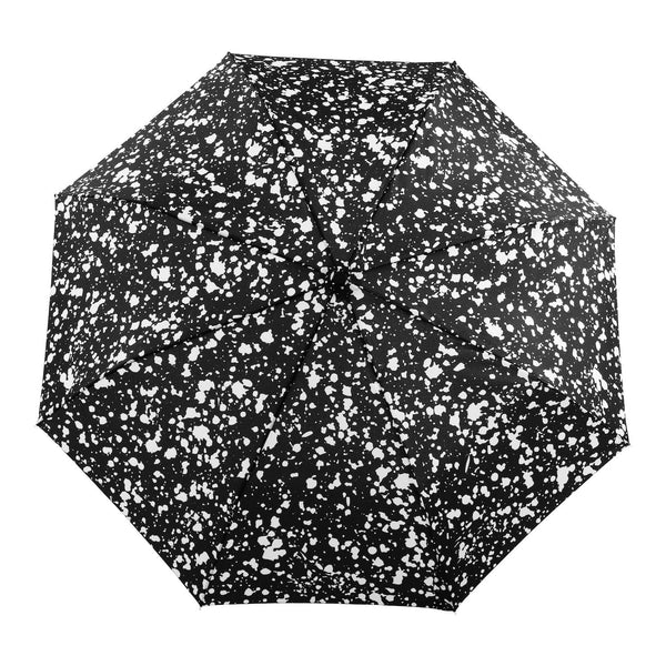Compact Umbrella in Composition