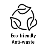 eco friendly responsible fabric sourcing organ²ic clothing mrs freaks