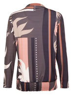 Afbeelding in Gallery-weergave laden, Zoso 204 Anouk blouse