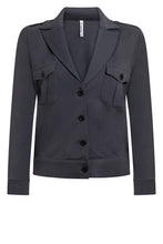 Afbeelding in Gallery-weergave laden, Zoso Comfy Jacket 211 Power