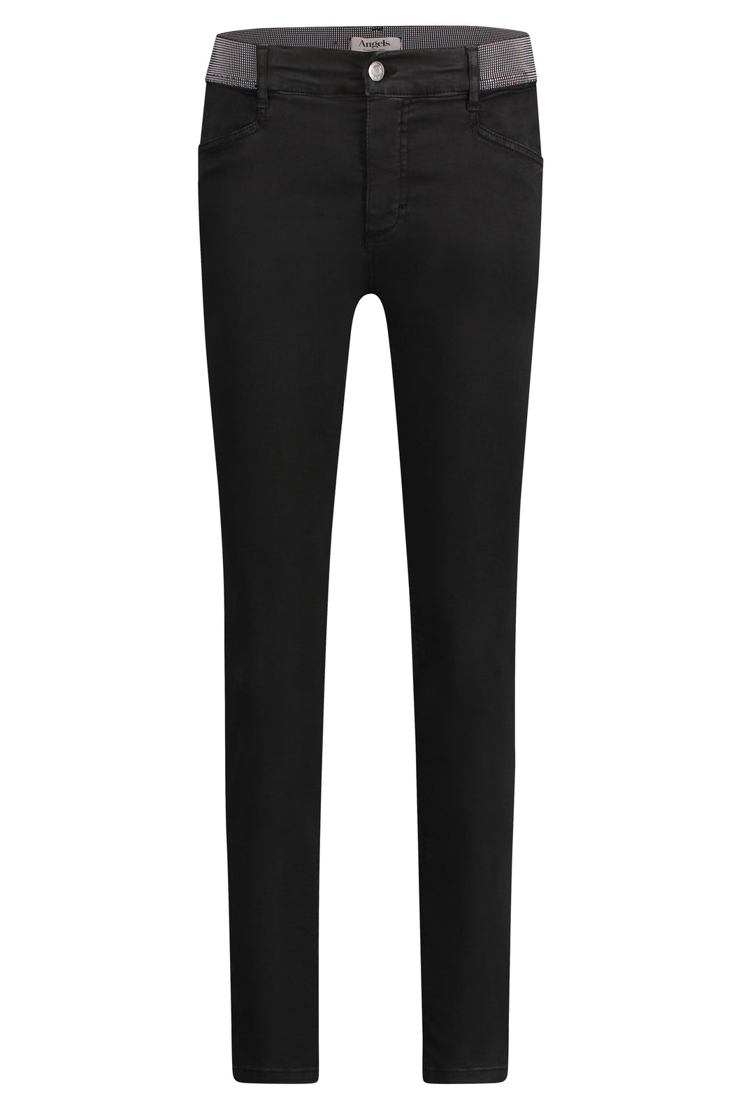 Angels 9 Broek Ornella Sporty
