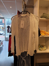 Afbeelding in Gallery-weergave laden, Normal Crazy, Ikat vestje