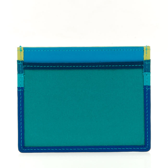 Small Credit Card/ID Holder