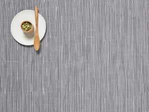 Rectangle Bamboo Table Mats