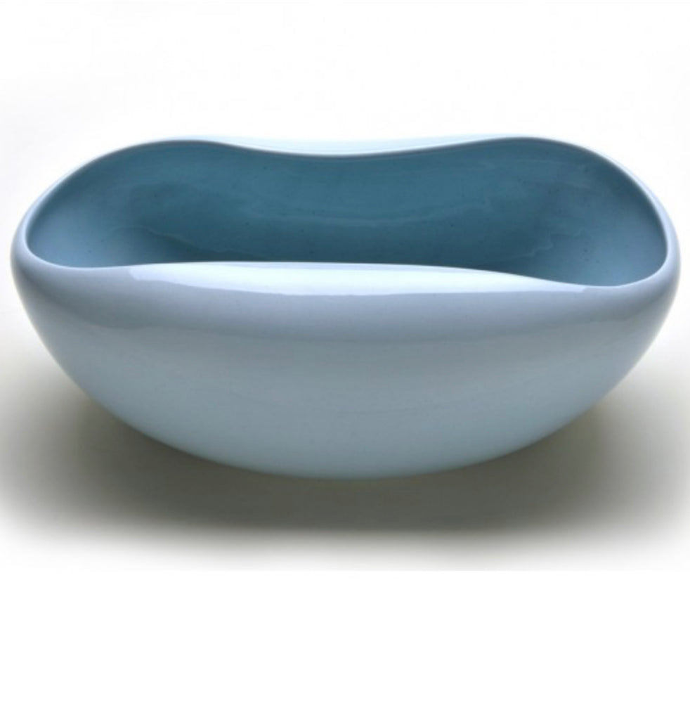 American Modern Fruit Bowl Large