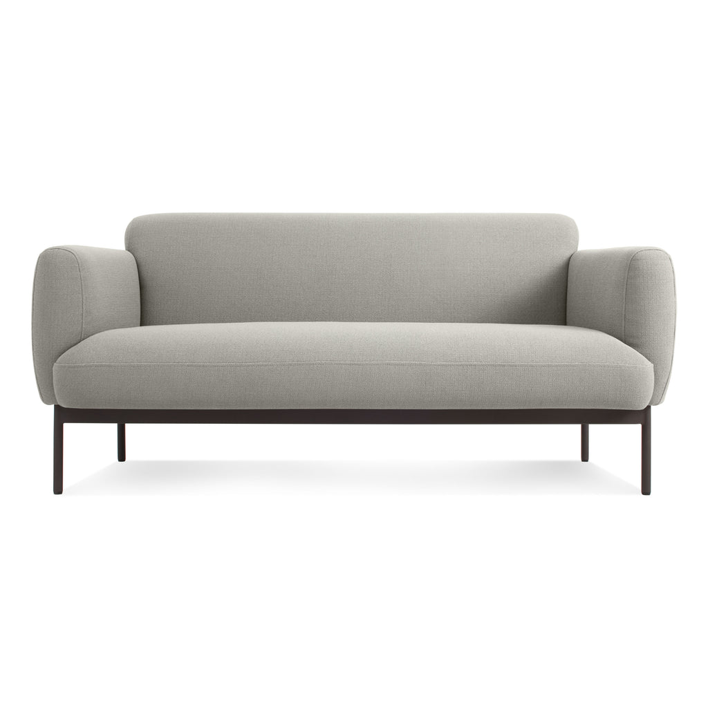 Puff Puff Studio Sofa