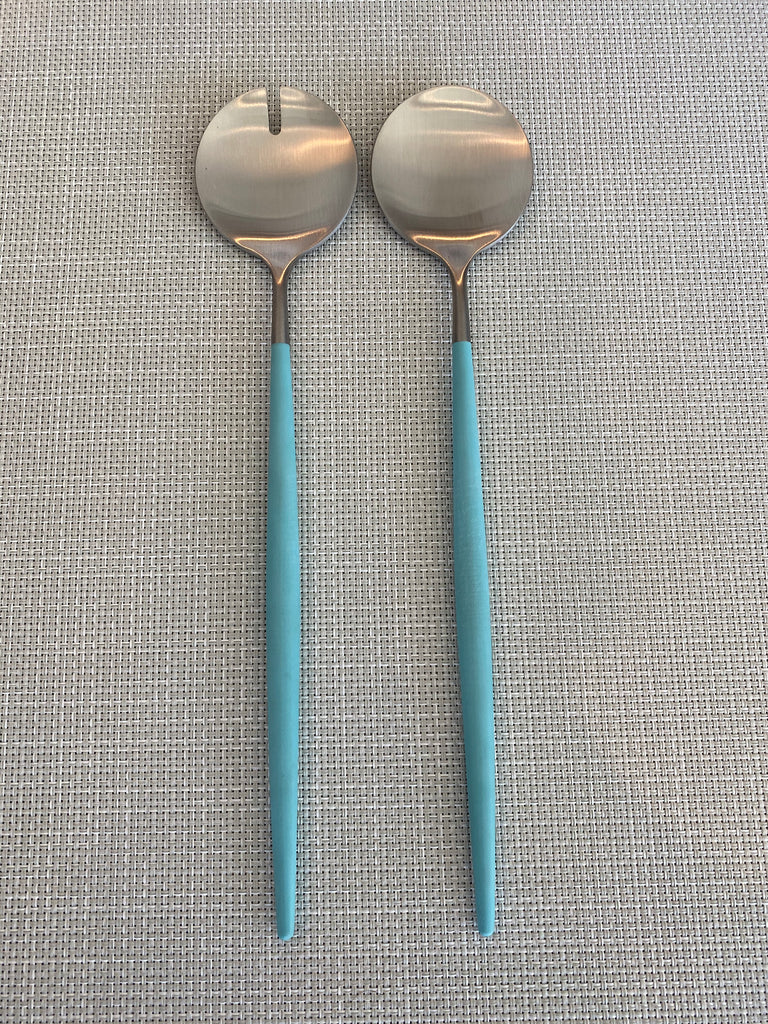 Goa Serving Set