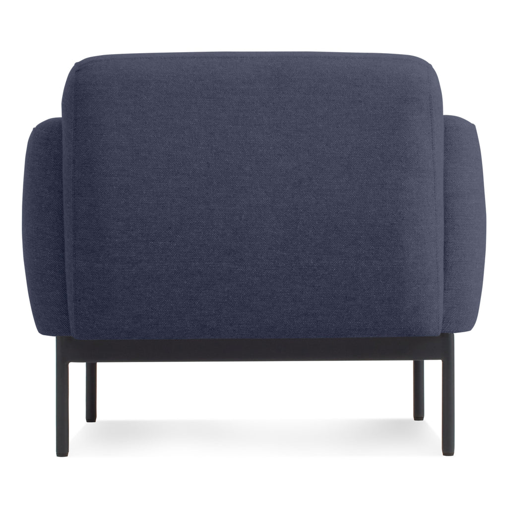 Puff Puff Lounge Chair