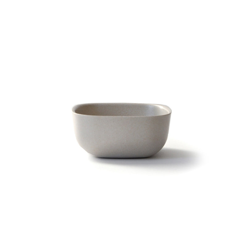 Bamboo Small Bowl
