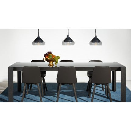 "Lake 95"" Dining Table"