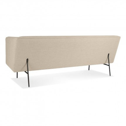 "Dandy 86"" Sofa"