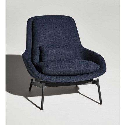 Field Lounge Chair