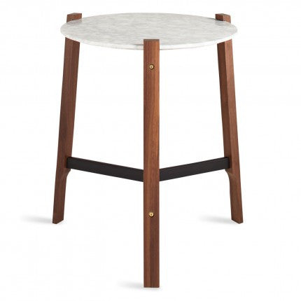 Free Range Side Table