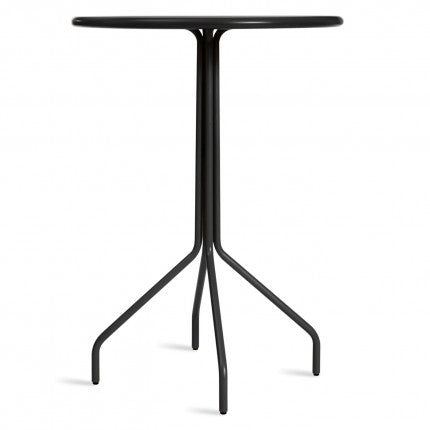 Hot Mesh Bar Table