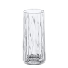 Longdrink Superglas - Set of 6