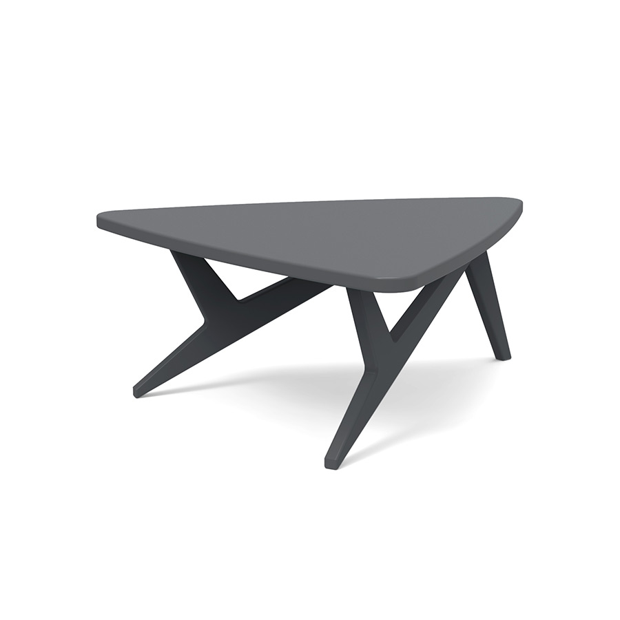 Rapson Cocktail Table