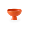 Raawii Strom Small Bowl