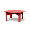 Lollygagger Cocktail Table (Round)