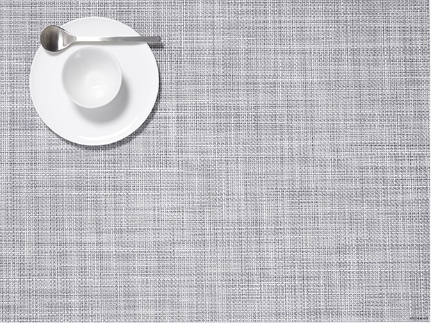 Rectangle Table Mats