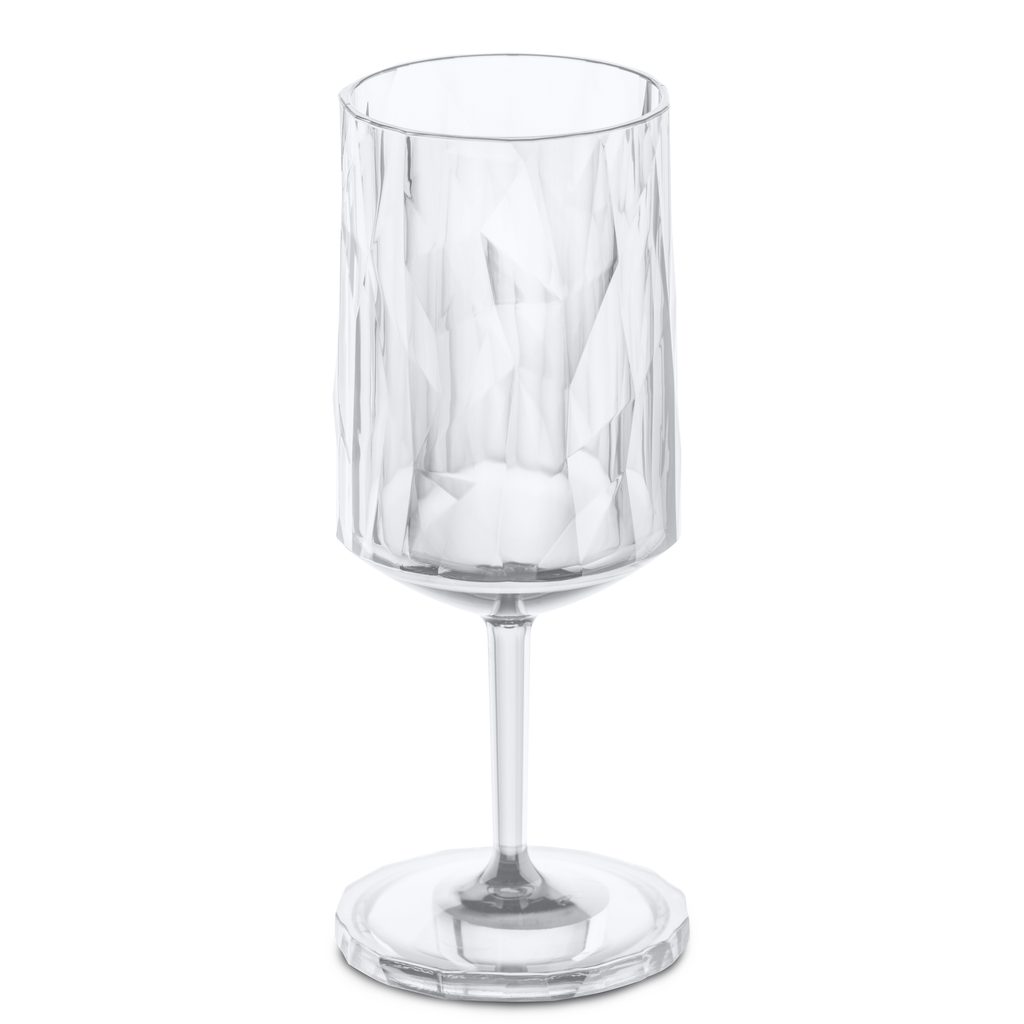 Wine Superglas - Set of 6