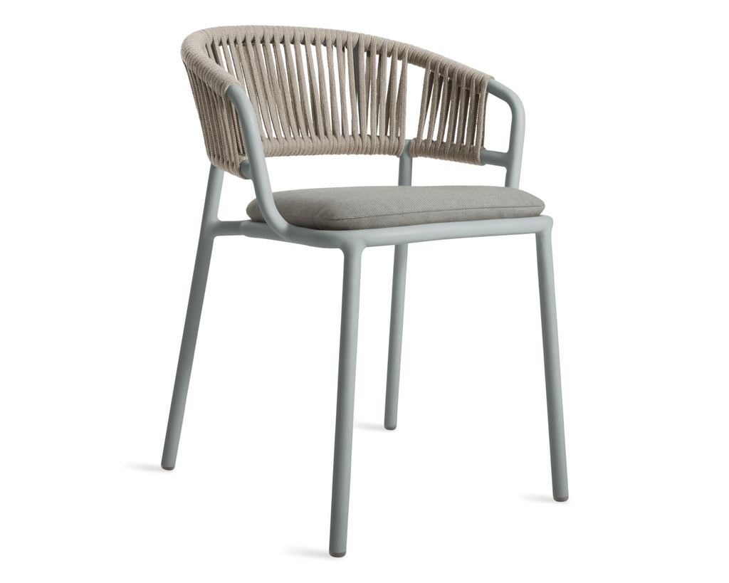 Mate Outdoor Dining Chair