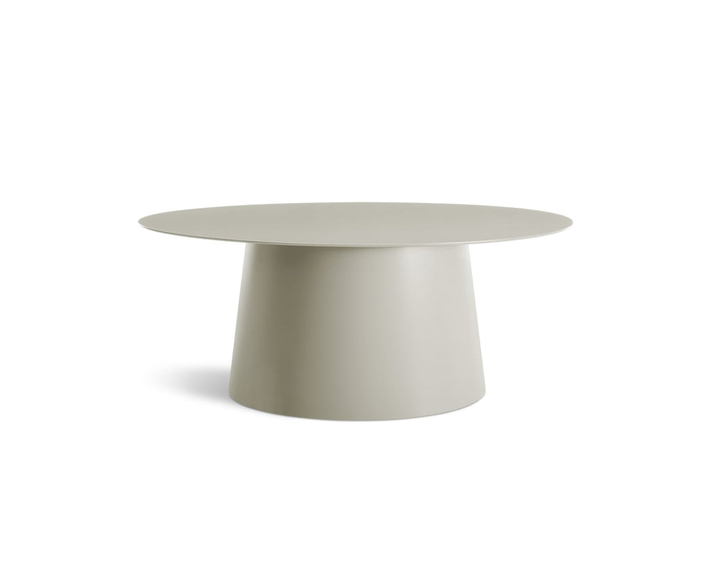 Circula Small Coffee Table