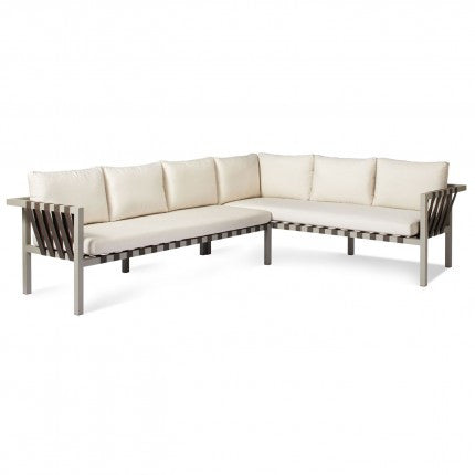 Jibe Outdoor XL Right Sectional Sofa