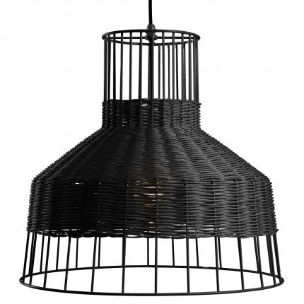 Laika Medium Pendant Light