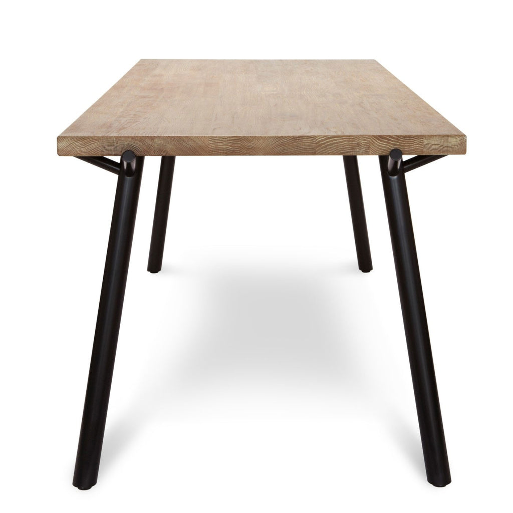 "Branch 76"" Dining Table"