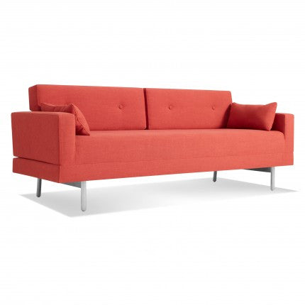 One Night Stand Sofa