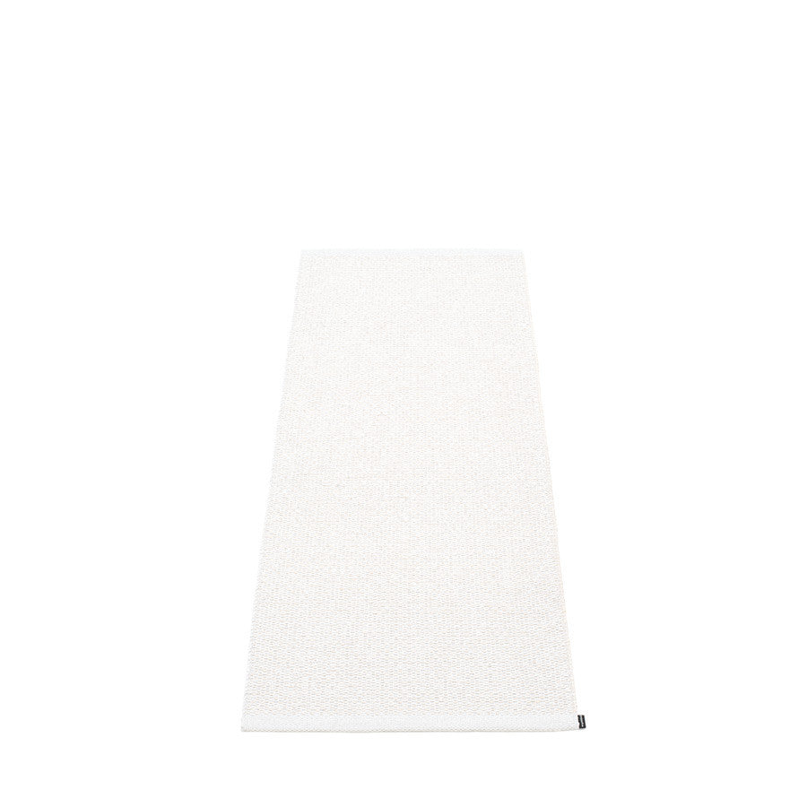 Svea-Double Hemmed Edge 4.5' x 7.25'