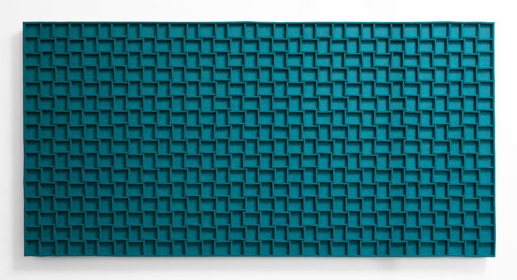 Odessa Wall Panel - PELAGO EXCLUSIVE