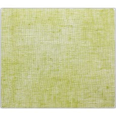 Silicone Table Mats - Linen