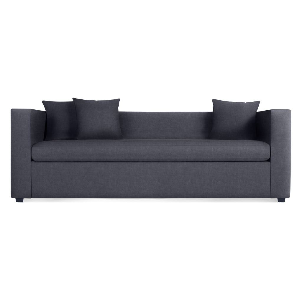 Mono Sleeper Sofa