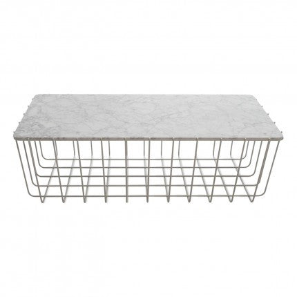 Scamp Large Coffee Table