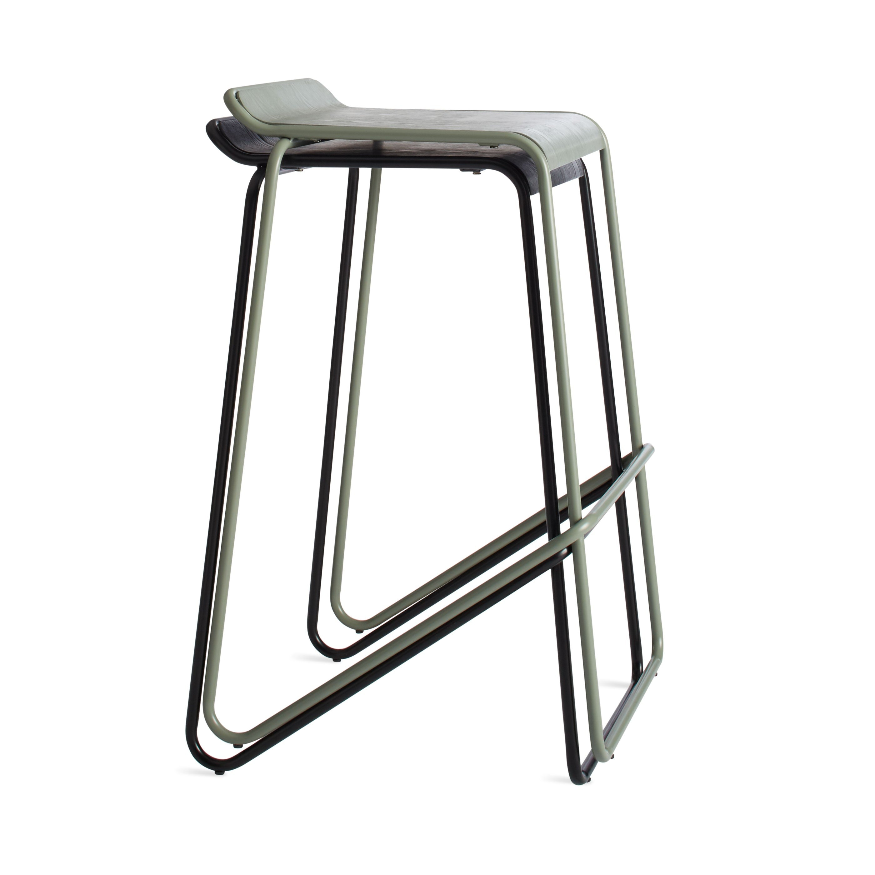wood cooper stool metal rest steel stools with foot bar tall and black stackable seat frame solid