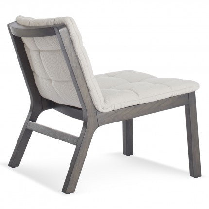 Wicket Lounge Chair