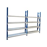 Shelving 600mm